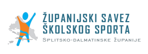 Skolski sportski savez SDZ